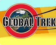 Global Trek Teacher's Guide | Scholastic.com - worldwide virtual field trip!