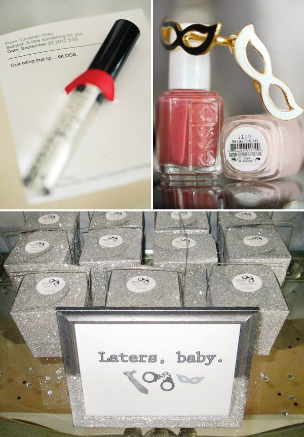 50-shades-of-grey-party-favors