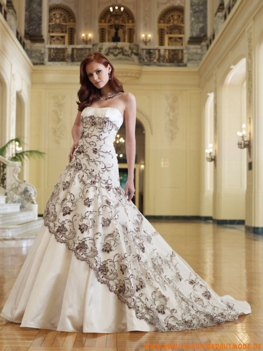 Silver Wedding Dress Ideas : 91 best silver wedding ideas images on pinterest