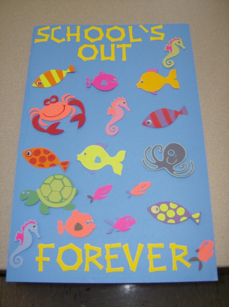 Pin By Stephanie Melcher On Card Ideas Teacher Cards Retirement Cards Farewell Cards