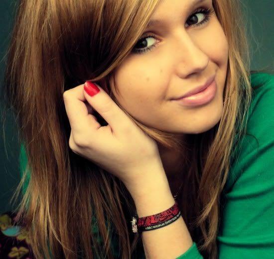 Ellie Jacobs