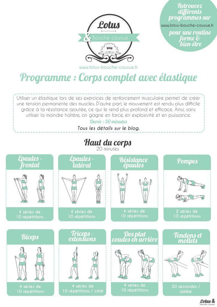 programme-lotus-corps-complet-elastique
