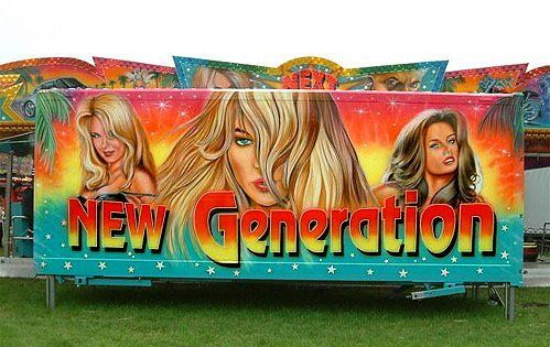 new generation.JPG