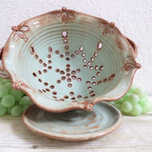 386 best cool functional pottery ideas images on pinterest for Cool pottery designs