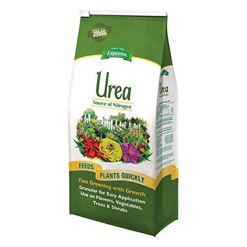 Urea Source Of Nitrogen >>> You can get additional details at the image link.