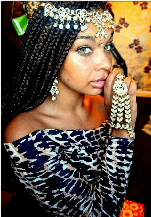 Awe Inspiring 1000 Images About Braided Protective Style On Pinterest Box Hairstyles For Men Maxibearus