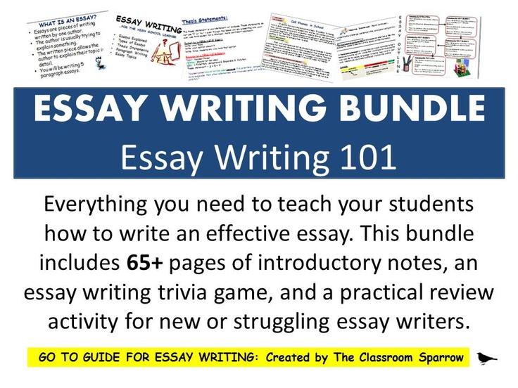Buy essay 100 words in english