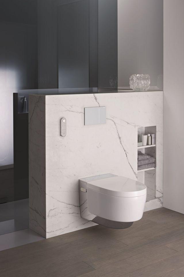 15+ Best Ideas About Wc Lavant On Pinterest   Noyeux Joel ... Hi Tech Toilette Mit Wasserstrahl