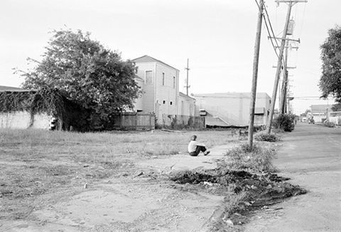 Drawing inspiration from Walker Evans Stephen Hilger (@stephenhilger) photographed a disappearing neighborhood in New Orleans. The following is an excerpt from Matthew Leifheits (@mattelife) conversation with the photographer for Aperture Online. . Leifheit: Are your photographs also documents? Hilger: I like to think that my work in cities is useful historically. But theres that reading and theres also the notion of the lyric documentary. Leifheit: Some kind of poetic truth? Hilger: Im not…