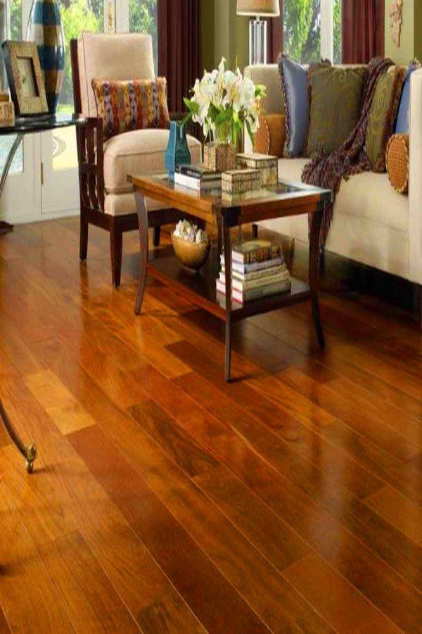 Vinyl Flooring Everything You Need To Know Before Buying Vinyl Floors Laminate Wood Flooring Colors Laminate Wood Flooring Cost Wood Laminate Flooring