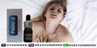 IKLAN GRATIS SELAMANYA: Opium Perangsang wanita ampuh