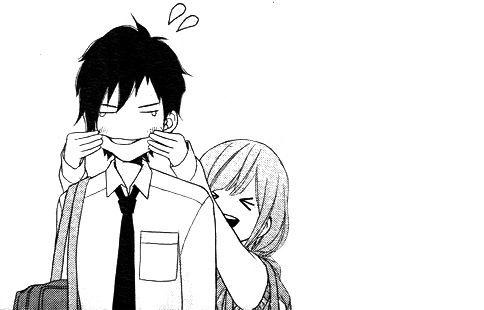 manga :)