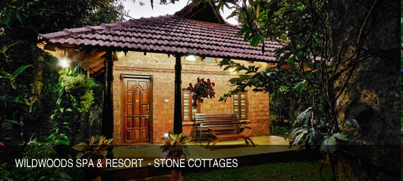 They provide quality resorts accommodation at affordable prices to all types of travelers looking for resorts in Mangalore, Karnataka. They offer budget stay options to suit your unique needs. Call (077) 60976680 today!