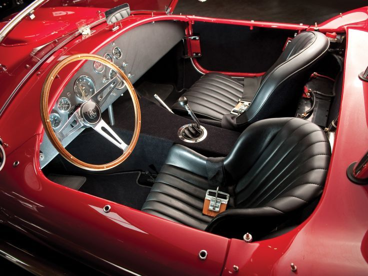 107 best vintage and modern car interiors images on pinterest car interiors cars and vintage cars. Black Bedroom Furniture Sets. Home Design Ideas