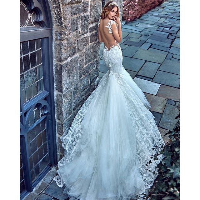 Instagram photo by @galialahav via ink361.com