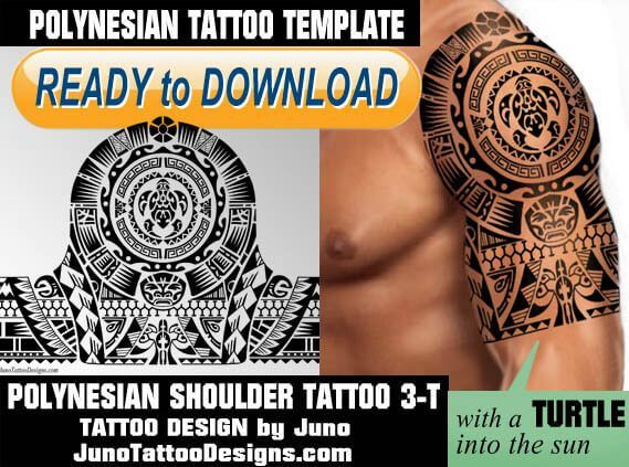 Best Images About Tattoo On   Tattoo Designs Maori
