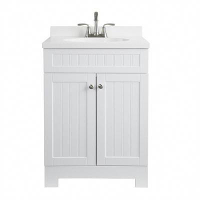 Teal Bathroom Blinds Tealbathroombasket With Images Single Sink Bathroom Vanity Bathroom Vanity Bathroom Sink Vanity
