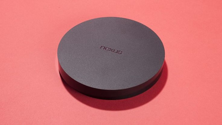 Google Nexus Player brings the Android TV experience to the UK for £80 | Google wants to own your whole online life, and a key part of that is your TV Buying advice from the leading technology site