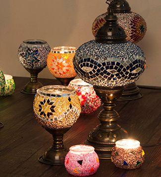 25 melhores ideias de quarto rabe no pinterest for Sala de estar estilo arabe
