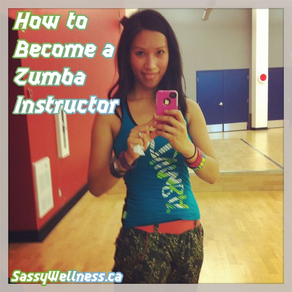 Fitness Confusion: This Is For YOU My Sassy Zumba Lovers! You Know Who You