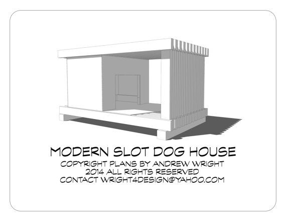 9 best dog house images on pinterest | diy dog, pet houses and