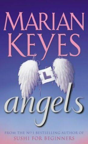 Marian Keyes - Angels