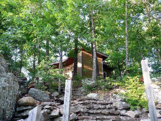 17 Best Images About Arkansas Travel On Pinterest Parks