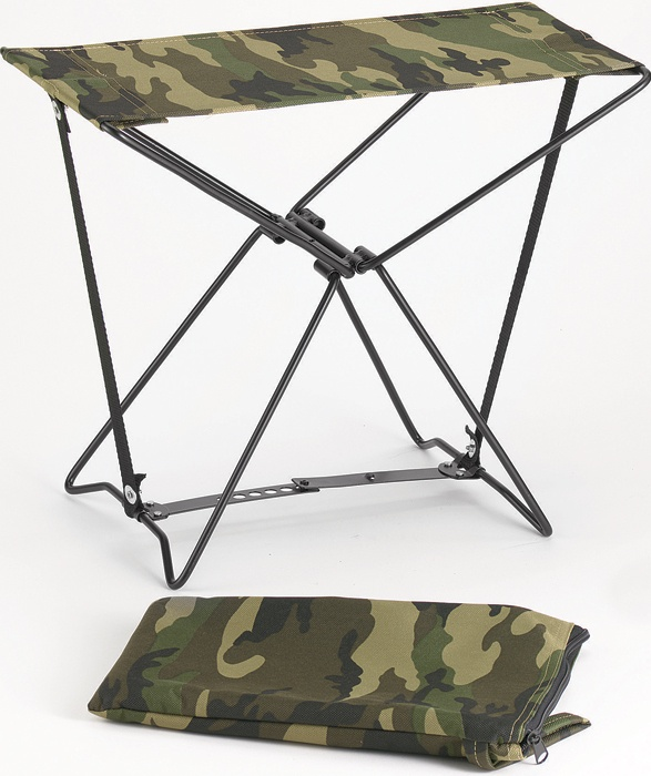 17 Best Images About Camo On Pinterest Mossy Oak Camo