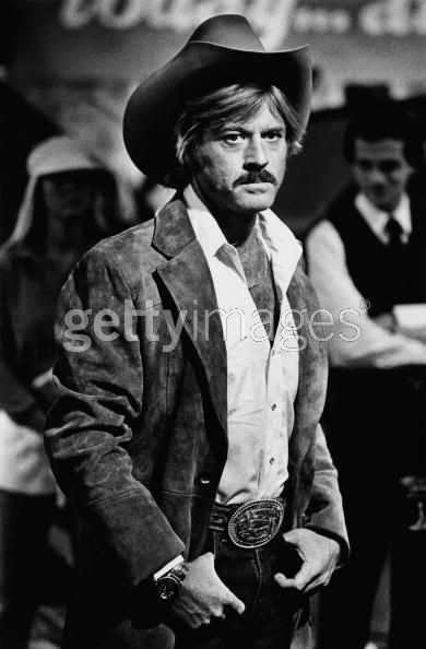 158 best images about sundance kid damn what a man on