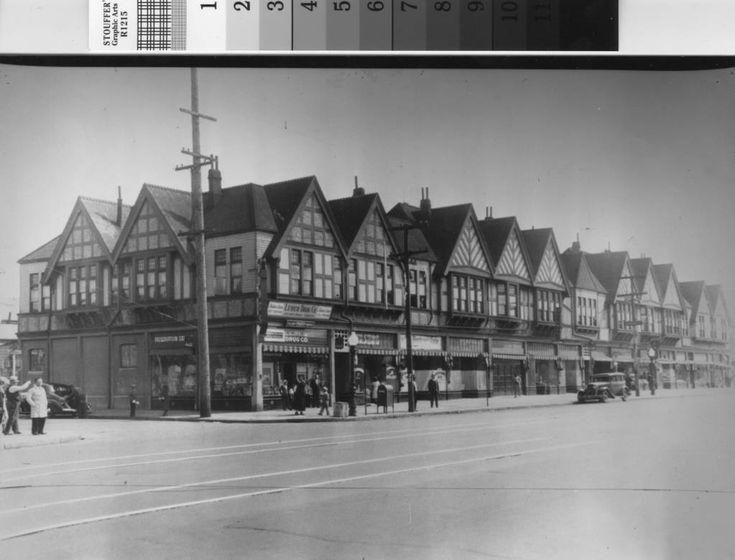 Historical Photographs Of Oakland Richmond San Leandro