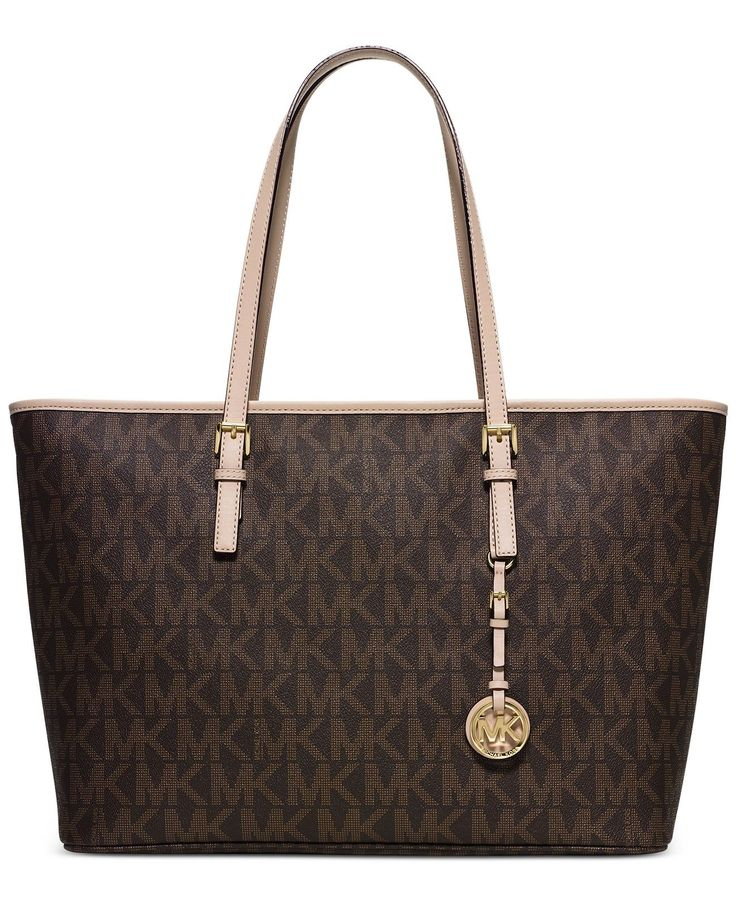 025e597525 Buy michael by michael kors bags   OFF77% Discounted