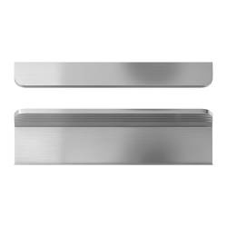 Hardware For Kitchen Cabinets Kitchen Pulls And Kitchens On Pinterest