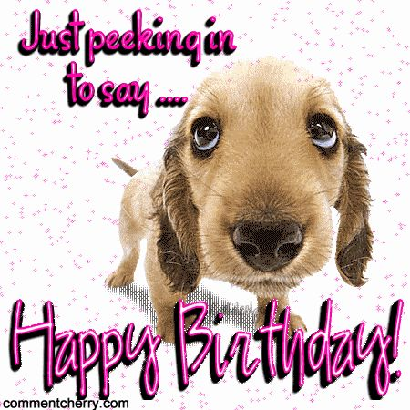 Happy Birthday @PollyMaunder Mummy/Nanna Pauline, have a great day!!!!!