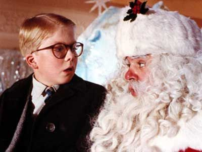 22 best images about Christmas Movies on Pinterest | Thanksgiving ...