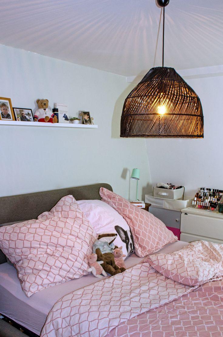 Mein Neues Bett Außergewöhnlich Wohnen Bett Möbel Möbel