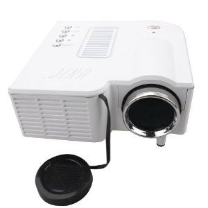 "Sunwin Mini HD Home LED Projector 60"" Cinema Theater, PC Laptop VGA Input USB UC28 has been published at http://flatscreen-tvs.co.uk/tvs-audio-video/projectors/sunwin-mini-hd-home-led-projector-60-cinema-theater-pc-laptop-vga-input-usb-uc28-couk/"