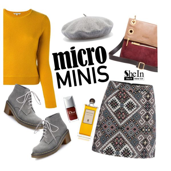 Best 25+ Micro Skirt Ideas On Pinterest