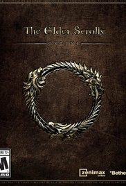 The Elder Scrolls Movie. The Ruby Throne lies empty. In the wake of this, unlikely and fragile alliances are made between races as they fight to control the throne. In the midst of this a much more dangerous threat emerges that threatens to engulf all of Tamriel.