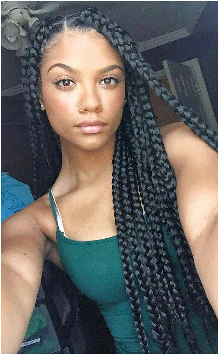 Becky bex mediumhairbraiding click now to see more