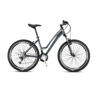 Kron XC 100 26 V Lady Dağ Bisikleti 2017 Model