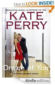 Download free romance epub books online