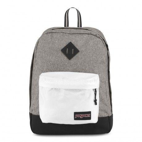 JanSport Super FX Backpack. #jansport