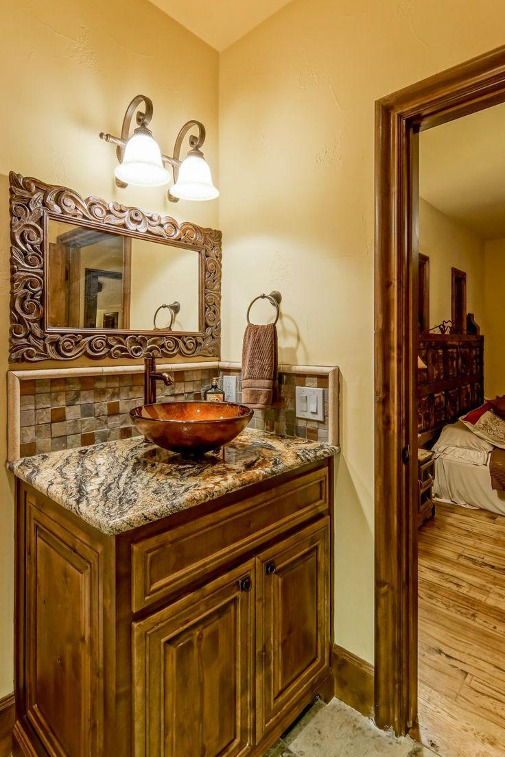 Best Vanities Images Onbathroom Ideas Bathroom