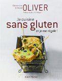 Je Cuisine | 25 Melhores Ideias De Je Cuisine Sans Gluten No Pinterest Pizza