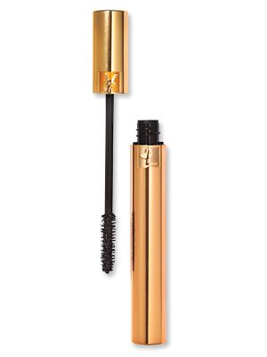 YSL Volume Effet Faux Cils, Best 2014 Overall Mascara, from #instylebbb