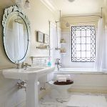 greenville south carolina united states Stained Glass Window home with piece toilets bathroom victorian and shelf shower head