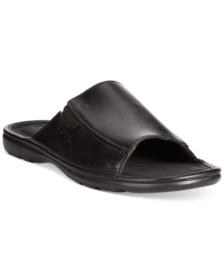 Kenneth Cole Reaction Day Dreaming Slide Sandals