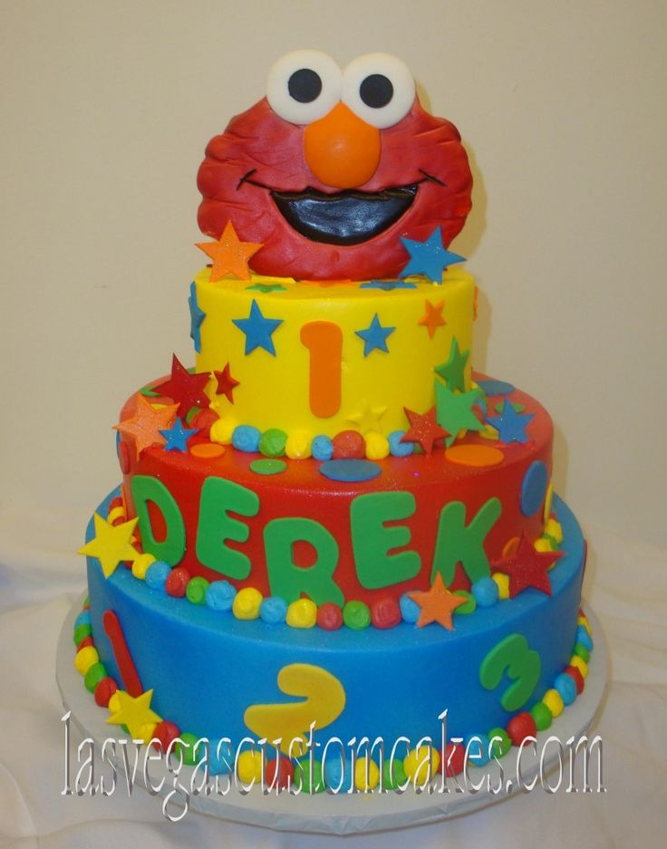 78 best images about elmo sesame street birthday on for Elmo template for cake