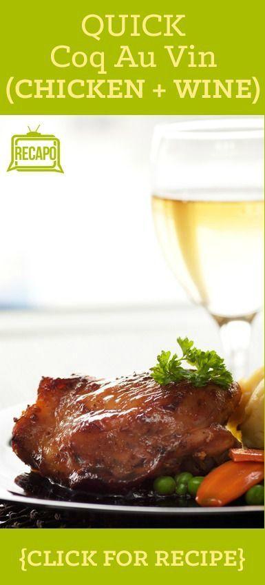 ... recipes/rachael-ray-quick-coq-au-vin-recipe-what-does-coq-au-vin-mean