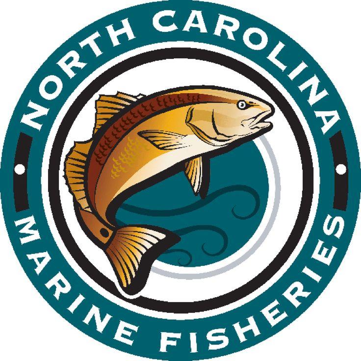 NCDMF logo